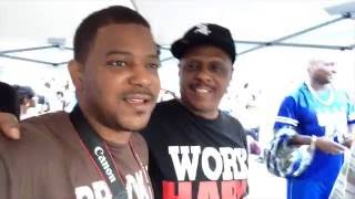OLD TIMERS DAY 2016 DIRECTED BY REVMONZ MEDIA LLC