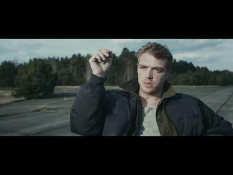 ENDE NEU  (The New End) Trailer