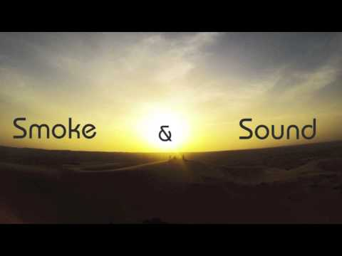 Mountain Top Original Mix feat Leonard Bywa KlangTherapeuten
