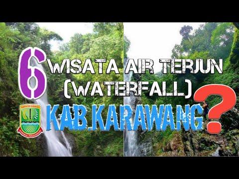 wisata-air-terjun-yang-ada-di-kab.karawang-|-waterfall