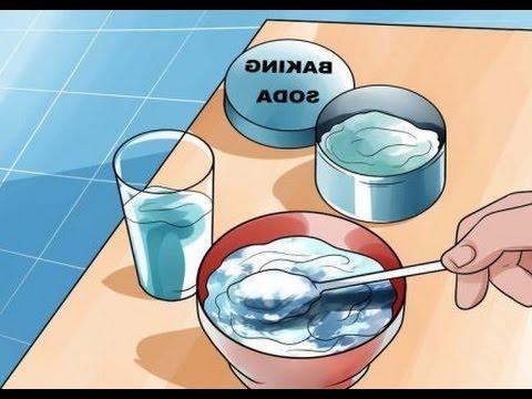 9 Remedios caseros para la dermatitis seborreica (seborrea)
