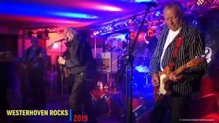 WESTERHOVEN ROCKS 2019