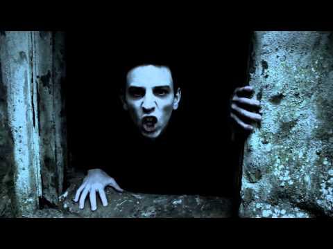 projet-horreur---blr-music---clip-de-rap-thème-horreur---horror-music-video