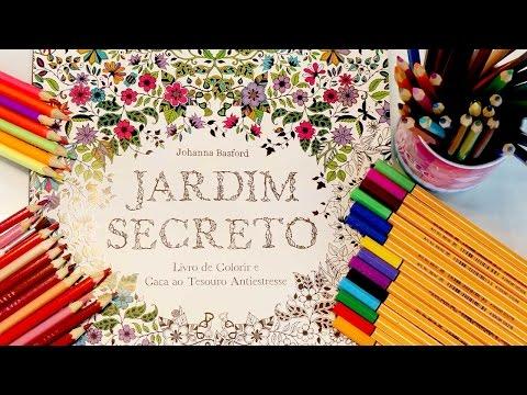 jardim-secreto- -livro-de-colorir-para-adulto-e-o-que-uso-para-colorir