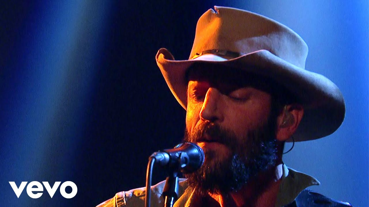 ray-lamontagne-such-a-simple-thing-later-with-jools-holland-on-bbc1-raylamontagnevevo
