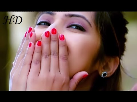 Manrupa | New Nepali Pop Song | Paul Shah | Khagendra Shahi | Twelve Notes Pvt. Ltd.
