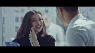 Реально мотивационный фильм КАРТА МЕЧТЫ