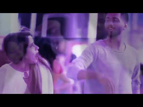 Miss pooja- Hoor || new whatsapp status 2018