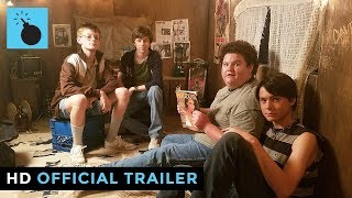 Summer of '84 | OFFICIAL TRAILER
