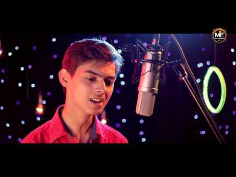 Chunar | ABCD 2 | Unplugged | Mohit Mishra