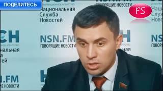 """""""Назвать это жизнью невозможно"""" - Бондаренко подвел итоги эксперимента"""