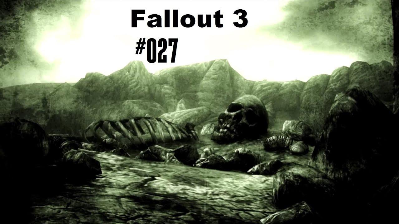 Fallout 3/nv/4 terminal hack tutorial youtube.