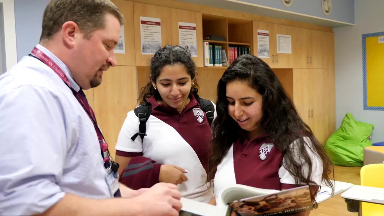kuwait ingyenes társkereső