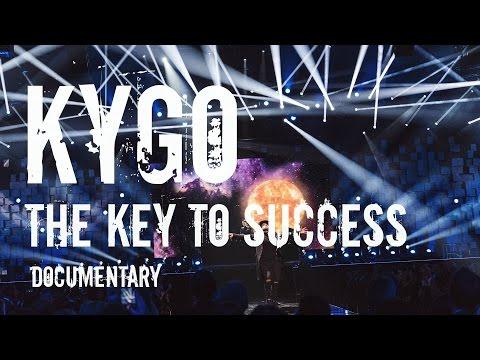 "KYGO documentary ,,The Key To Success"" (Part 2)"