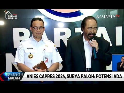 Anies Capres 2024,