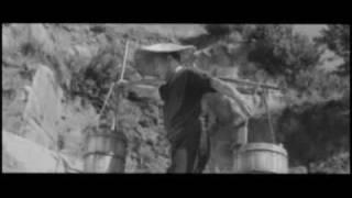 Hadaka no Shima 1960