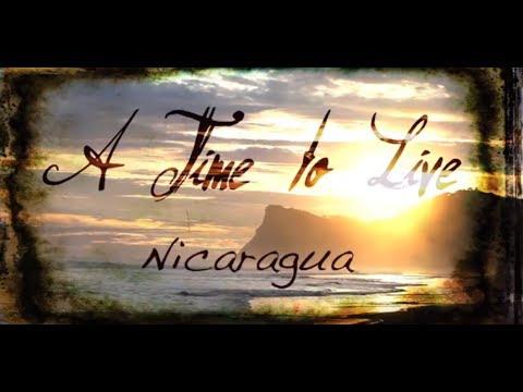 ATTL Nicaragua