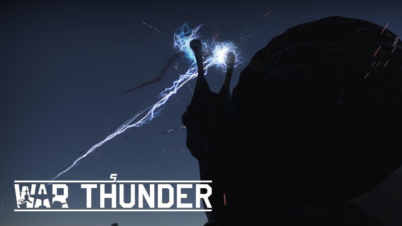 музыка из трейлеров war thunder