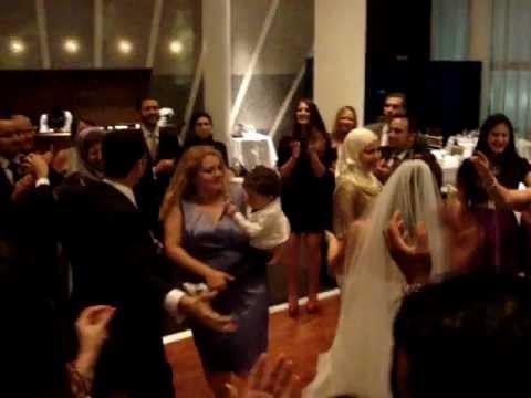 Soliman International Music Weddings