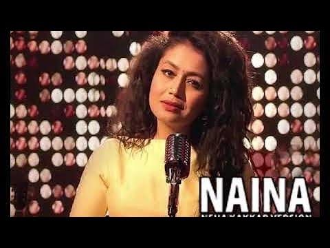 Hindi love ringtones 2018 top latest neha kakkar song ringtone Punjabi best ringtones of 2018