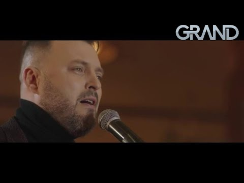 Nenad Manojlovic - Ponos grada - (Official Video 2019)