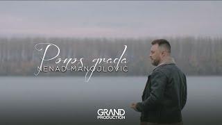 Nenad Manojlovic - Ponos grada - (Official Video 2019)