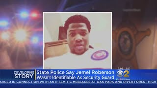 State Police Report Conflicts With Witnesses In Fatal Police Shooting