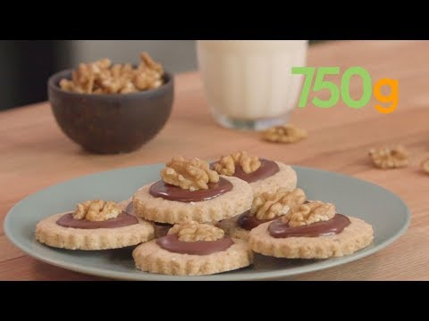 recette-des-sablés-aux-noix-du-périgord-aop---750g