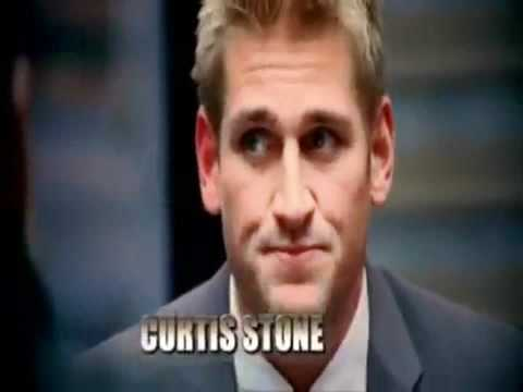 The Celebrity Apprentice - Season 7, Episode 2 on Vimeo