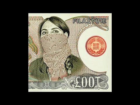 Filastine - Loot [Album]