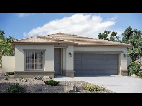 Lake Las Vegas Home For Sale   $336K   2,124 Sqft   3 Beds   Den-Office   3 Baths   2 Car