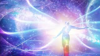 Remove Negative Blocks, HEALING MUSIC Waves, Transformation and Miracles, Deep Relax