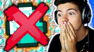 IS THIS CONSIDERED CHEATING? | Minecraft MONEY WARS
