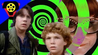 Just Say No To Fun EERIE INDIANA, EPISODE 6 | Secret Screening