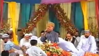Darood Shareef ( Sallay Ala Nabiyena ) Syed Faseeh-ud-Din Soharwardi