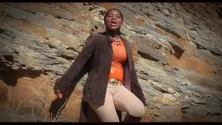 ASTERIA - Come to Jesus. Official music video