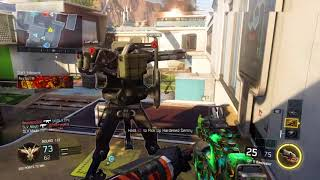 Call of Duty®: Black Ops III_20170924100135