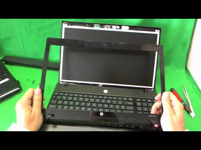 "New HP ProBook 450 G5HD Touch Only LCD Screen LED for Laptop 15.6/""  Display"