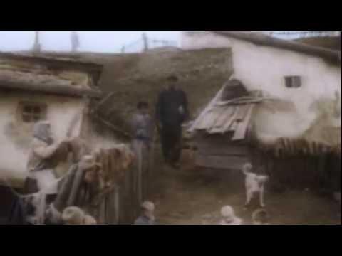 1l6 - Catastrophe - 1914-1918 La Grande Guerre En Couleur