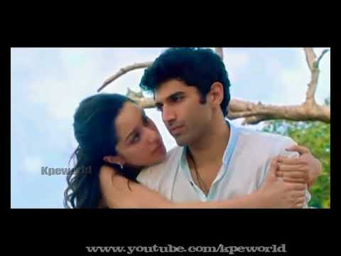 Aashiqui 2 Very Sad Dailog || WhatsApp Status || Kpeworld || Love You Zindgi ||