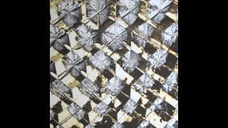 TWR72 - Reflect (Developer remix)