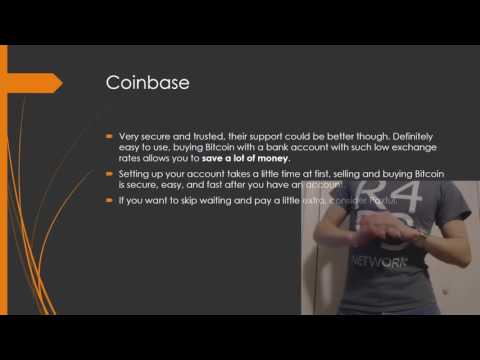 Buy Bitcoin Fast, Secure, Easy 2017 - Russia - Europe - USA - PayPal