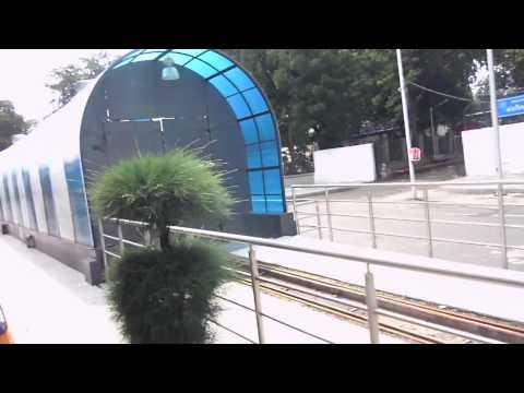Kankaria Lake Play Train Ahmedabad-3