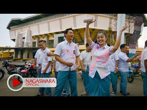 vivi-artika---gusti-kulo-los-(official-music-video-nagaswara)-#music