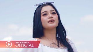 Vivi Artika - Gusti Kulo Los (Official Music Video NAGASWARA) #music