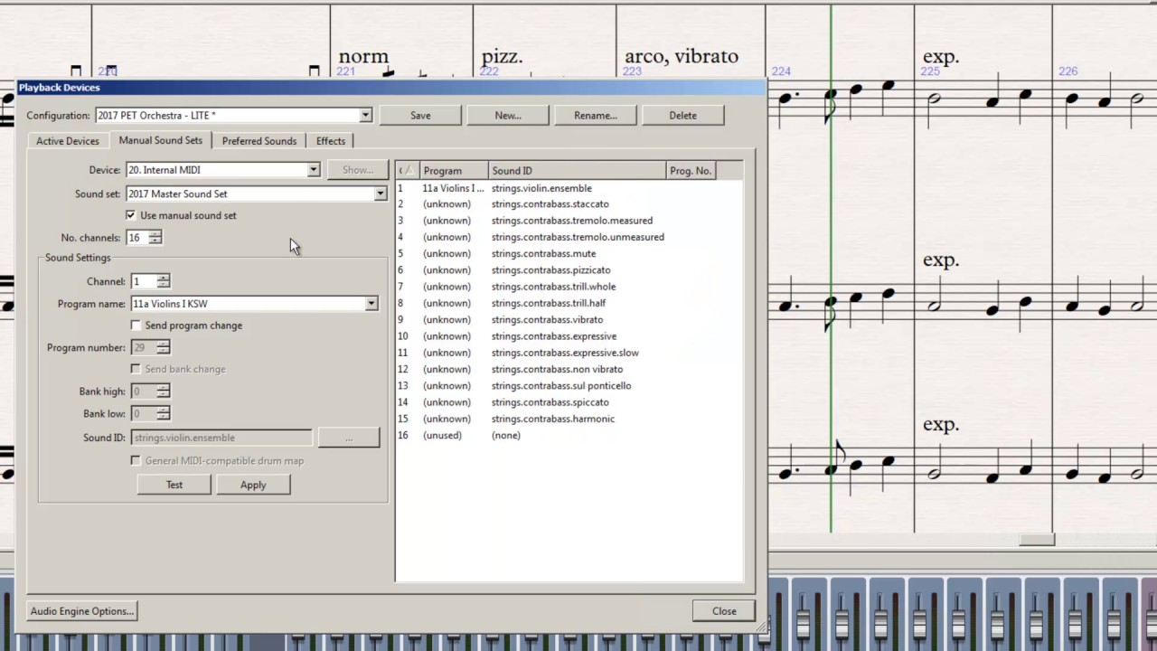 sibelius 7 sounds download torrent