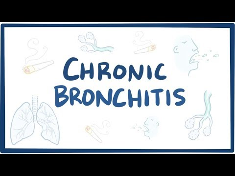 chronic-bronchitis-(copd)---an-osmosis-preview