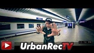 Teledysk: 101 Decybeli - Moje ft. Mlody M ,Te-Tris,Kajman cuty Dj Prox