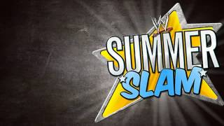 Download WWE-SummerSlam-2011-Theme-Song MP3 song and Music Video