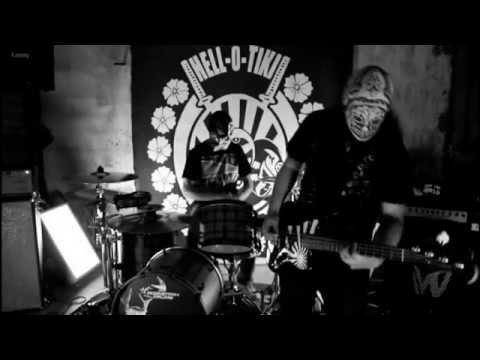 "Noisy Decade & Hell o Tiki ""Video killed the radiostar"" Buggles cover"